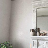 parchment_white_venetian_plaster