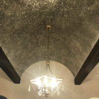 silver_pearl_venetian_plaster_ceilings